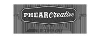 phearcreative